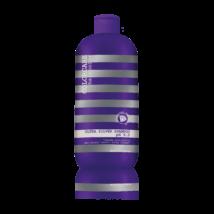 ULTRA SILVER SAMPON pH 5.5 1000 ml