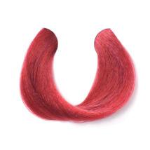 I|CARE színező kondícionáló - c56 rubint vörös 25gr