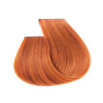 IMAGEA - Gél állagú - vegán -hajfesték 60 ml 8.4 - világos réz szőke