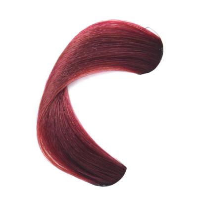 I-LIGHT tartós színező - tiszta pigmentek 100 ml - 10 - Bíborbörös
