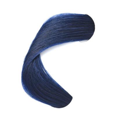 I-LIGHT tartós színező - tiszta pigmentek 100 ml - 12 - Farmerkék