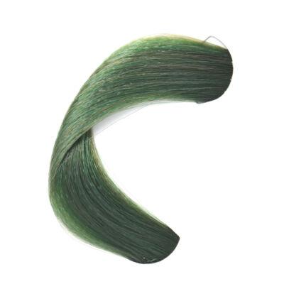 I-LIGHT tartós színező - tiszta pigmentek 100 ml - 15 - Zöld