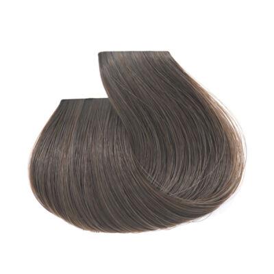 IMAGEA - Gél állagú - vegán - hajfesték 60 ml 6 - sötét szőke