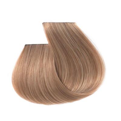 IMAGEA - Gél állagú - vegán - hajfesték 60 ml 8 - világos szőke