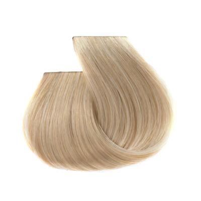 IMAGEA - Gél állagú - vegán - hajfesték 60 ml 9 - extra világos szőke