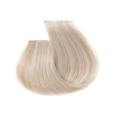 IMAGEA - Gél állagú - vegán - hajfesték 60 ml 10 - platina szőke