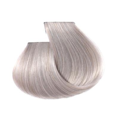 IMAGEA - Gél állagú - vegán -hajfesték 60 ml 9.01 - extra világos hamvas szőke