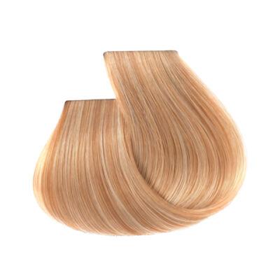 IMAGEA - Gél állagú - vegán -hajfesték 60 ml 9.3 - extra világos arany szőke