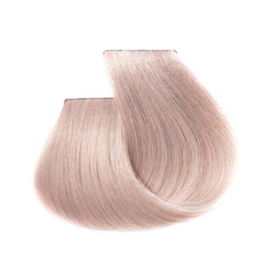 IMAGEA - Gél állagú - vegán -hajfesték 60 ml 9.27 - extra világos gyöngy szőke