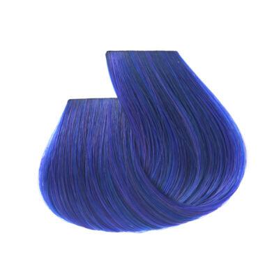 IMAGEA - Gél állagú - vegán - korrektor 60 ml BLUE - kék