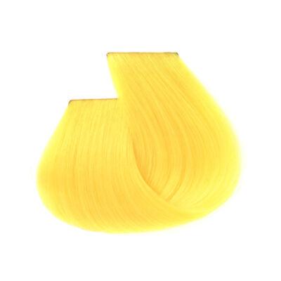 IMAGEA - Gél állagú - vegán -korrektor 60 ml YELLOW - sárga